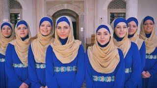 مازيكا اناشيد رمضان 2020 ❤ أجمل اناشيد اسلامية 2020 ❤ اغاني اسلامية جديدة 2020 تحميل MP3