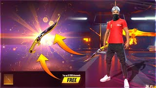 Free Fire Live 12 August Game is Not Opening New Update - Garena Free Fire 2020