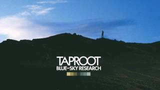 Taproot - 'I Will Not Fall For You'