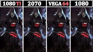 vega 64 vs 1080 ti 1080p - मुफ्त ऑनलाइन वीडियो