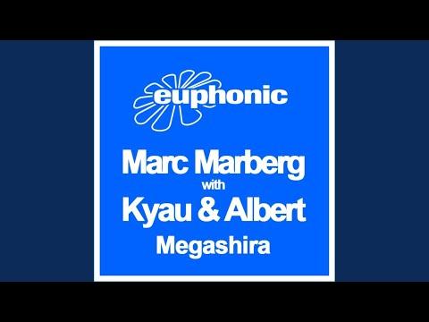 Megashira (Original Mix)