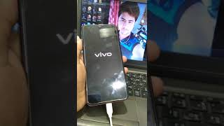 vivo frp lock - ฟรีวิดีโอออนไลน์ - ดูทีวีออนไลน์ - คลิป