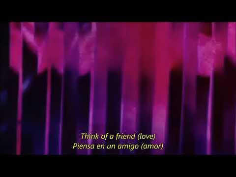 Franz Ferdinand - Feel the Love Go (Subtitulada Esp - Lyrics)