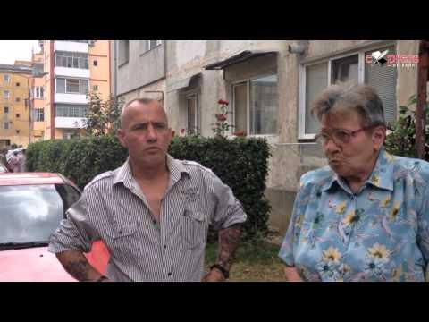 Un bărbat din Drobeta Turnu Severin care cauta Femei divorțată din Constanța