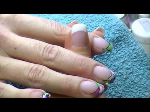 Comme traiter le microorganisme végétal sur les pieds entre les doigts à la grossesse