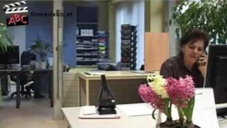 preview picture of video 'Lechner Haustechnik GmbH in Eichgraben, Niederösterreich'