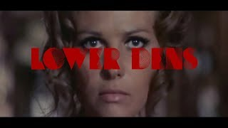 Lower Dens   Empire Sundown (Music Video)