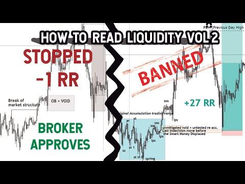 Site- ul meilleur pour trader bitcoin