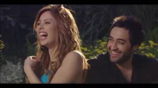 Fadi Abboud - Be2oulo [ 2009 ] | فادي عبود - بيقولو تحميل MP3
