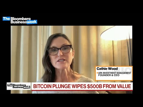 Pirkti bitcoin su cc