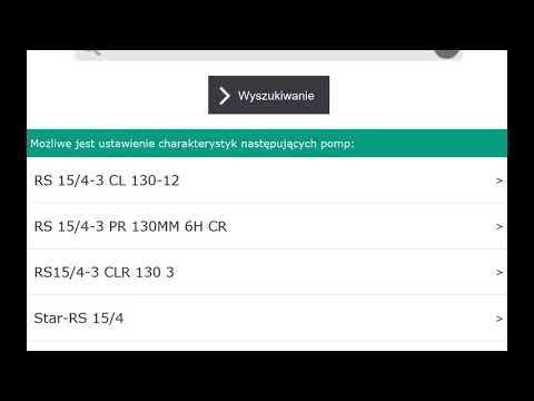Wilo: Asystent funkcji Sync - zdjęcie