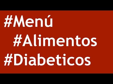 Pastillas para la diabetes de garganta