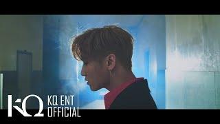 SS501, Хо Ён Сэн - «Даже если земля будет уничтожена» Official Music Video