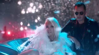 Ajda Pekkan Feat. Ozan Çolakoğlu - Ara Sıcak (Official - HD)