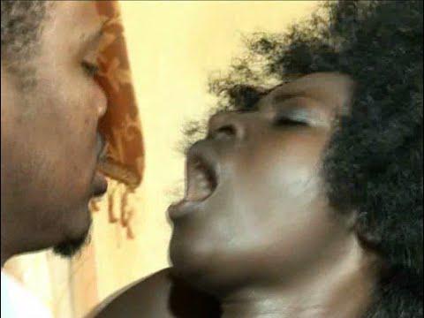 Martha Rough Rider -  Nollywood Ghallywood Full Movie 2015