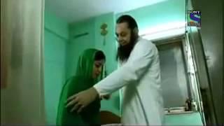 مولوی شریف کی 14 سالہ لڑکی کے ساتھ زیادتی  ویڈیو