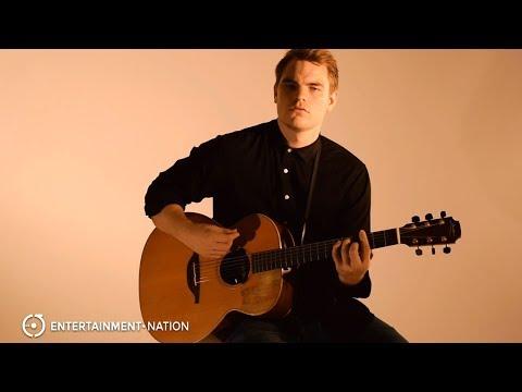 Duncan Strings - Vocal Option