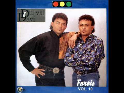Zé pedreiro - Durval e Davi
