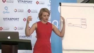 Екатерина Калинина BTL: от теории к практике