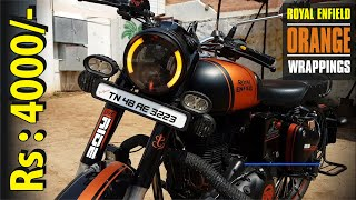 royal enfield stickers - Free video search site - Findclip Net