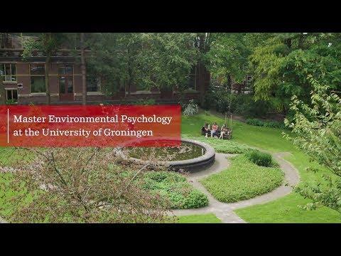 Testimonial of testimonial video