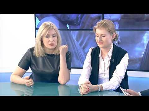Olga aus kwn pjatigorsk ist abgemagert wenn auch sagen
