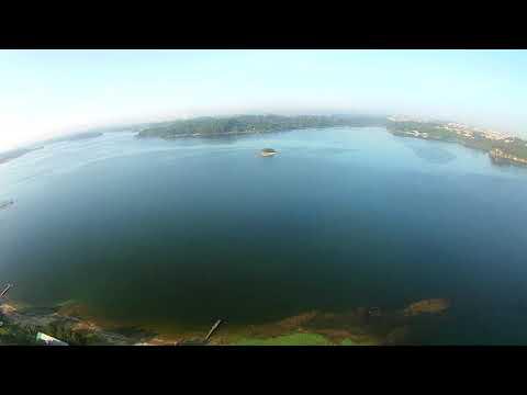 ilha-do-amor-com-tbs-discovery-quadricopter-drone--lugar-para-voar-drone-em-sp