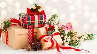 Что нельзя дарить на новый 2019 год. Что будет если это подарить  как новогодний подарок