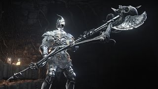 pvp weapons shields miracles the ringed city dark souls iii