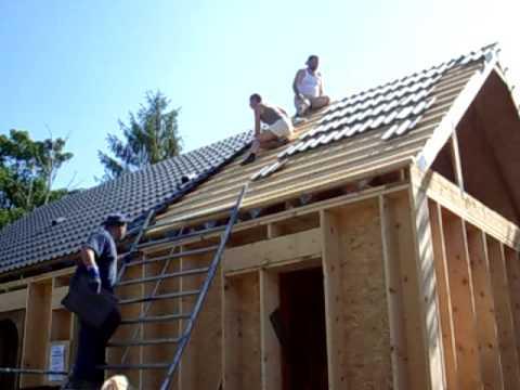 comment monter sur un toit la r ponse est sur. Black Bedroom Furniture Sets. Home Design Ideas