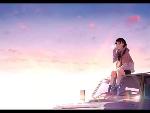 《未聞花名》長井龍雪等製作陣容集結將於今秋推出新作《知道天空有多藍的人啊》