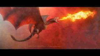 Авессалом Подводный - Повесть о Тонкой Семёрке - Глава 1 ч.2 - Дракон Самоутверждения