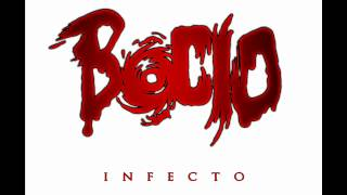Bocio - Infecto