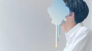 ヨルシカ   藍二乗 (Music Video)