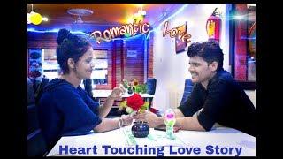 Manmarziyaan Romantic Love Story Song _Pehchan Music_ Apke Payar Mein Hum Savarne Lage _Rajeev Rock
