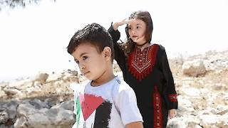 علاء رضا - عاشق بلادي وبس : alaa reda 3asheq bladey