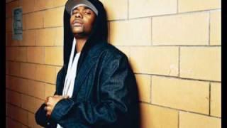 Beanie Sigel, Memphis Bleek, & Jay-Z - Change Up