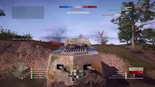 Batf1 mi casa mi tanque