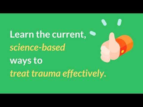 Certified Clinical Trauma Specialist – Individual Training l Arizona ...