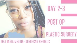 questions plastic surgery in the dominican republic - Free