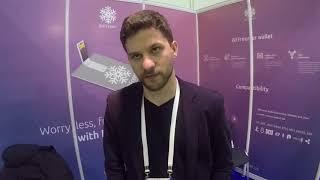 Интервью с командой об особенностях криптокошелька Bitfreezer