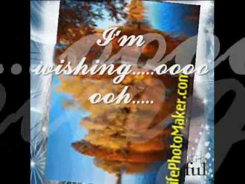 wishing on a star cover girls lyrics