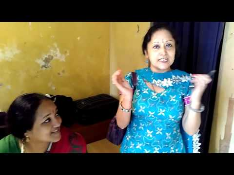 Eminent Kathak Dancer Keya Chanda - Uploaded By  eziAssist admin