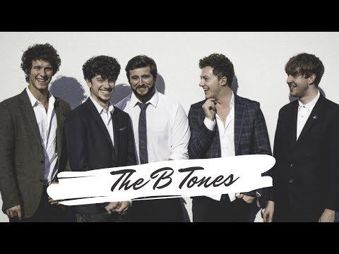 The B Tones Video