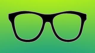 Warum bisher keiner Brillen online kauft! (Mini-Doku)