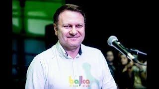 Classic - Nie płacz Ewka & Jolka Jolka(Disco-Polo.info)