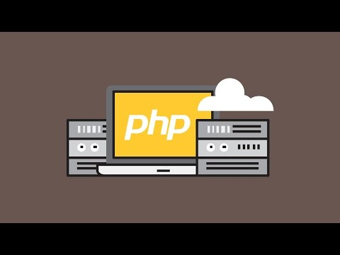 Learn How to Create a Database using PHPMyAdmin and OOP