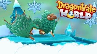 DragonVale World - ฟรีวิดีโอออนไลน์ - ดูทีวีออนไลน์ - คลิป