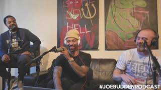 "#AfterThoughts: ""Pump Fake"" 