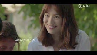 Catch Descendants Of The Sun Finale - 8 hours after Korea, first on Viu!